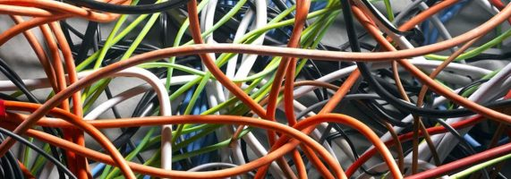 cables-571x200.jpg