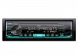 jvc-kd-x350bts-1-260x188.png