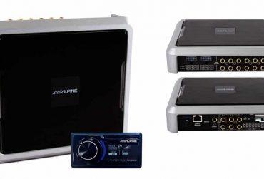 Alpine-PXE-0850S-370x251.jpg