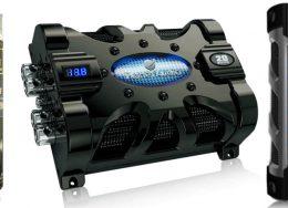 capacitor-260x188.jpg