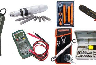 herramientas-370x251.jpg