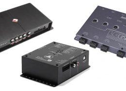 Conectar-Un-Procesador-260x188.jpg