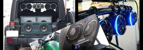 audio-marino-571x200.jpg