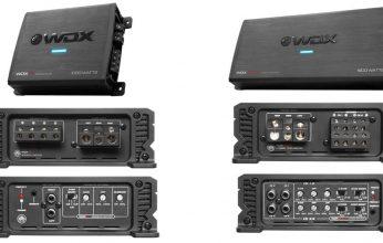 Amplificadores-DB-Drive-WDX-346x220.jpg