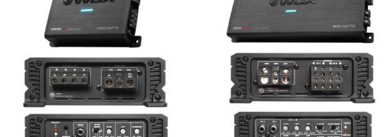 Amplificadores-DB-Drive-WDX-571x200.jpg
