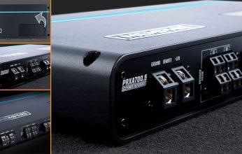 Amplificadores-Memphis-PRXA-346x220.jpg