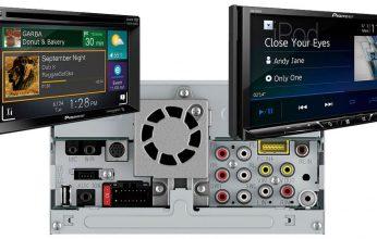 Pioneer-AVH-500EX-Y-AVH-600-346x220.jpg