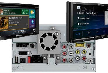 Pioneer-AVH-500EX-Y-AVH-600-370x251.jpg
