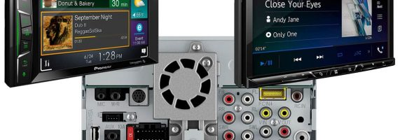 Pioneer-AVH-500EX-Y-AVH-600-571x200.jpg