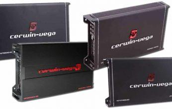 Línea-H-De-Amplificadores-C-346x220.jpg