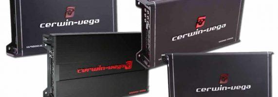Línea-H-De-Amplificadores-C-571x200.jpg