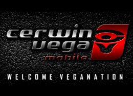 cerwin-vega-260x188.jpg