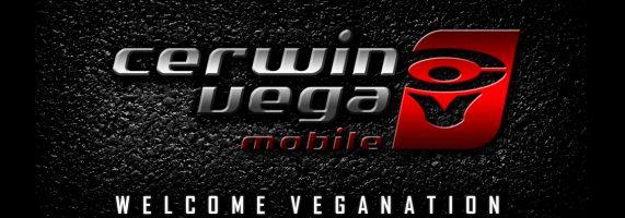 cerwin-vega-571x200.jpg