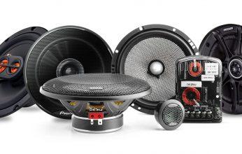 las-mejores-bocinas-car-audio-346x220.jpg