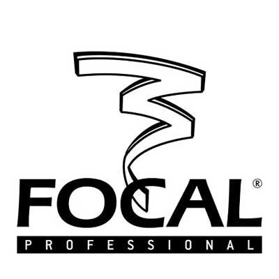 Focal - Car Audio