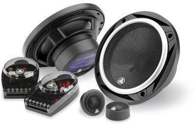 mejores marcas de bocinas - jl audio
