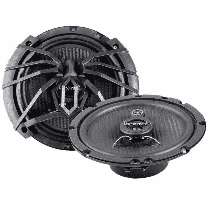 Car Audio - Bocinas XP-6563