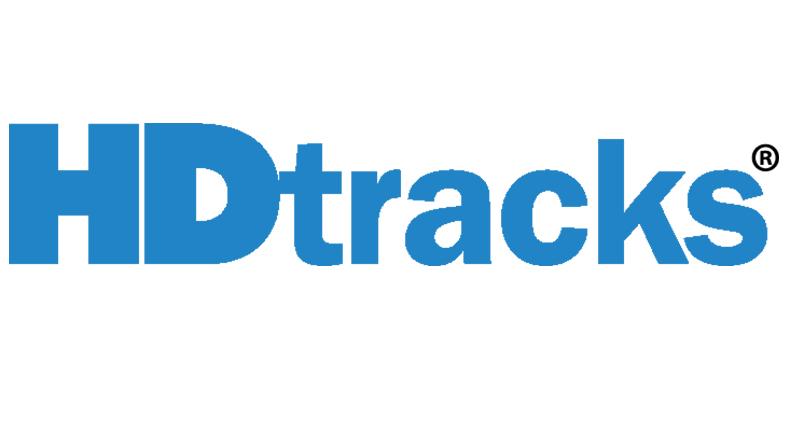 mejores apps para escuchar musica - HDtracks