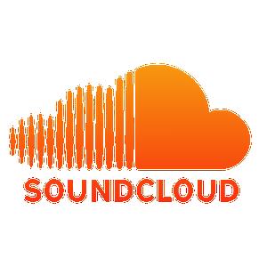 mejores apps para escuchar musica - SoundCloud