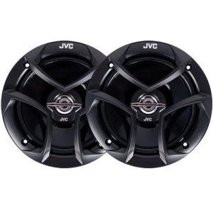JVC CS- j620
