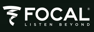 Focal marca de car audio