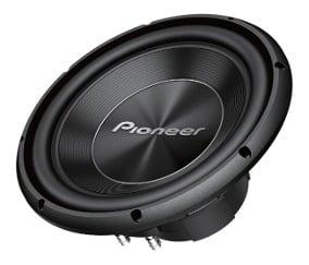 woofer clásico - Pioneer