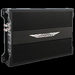 amplificadores SQ800.4 Image Dynamics