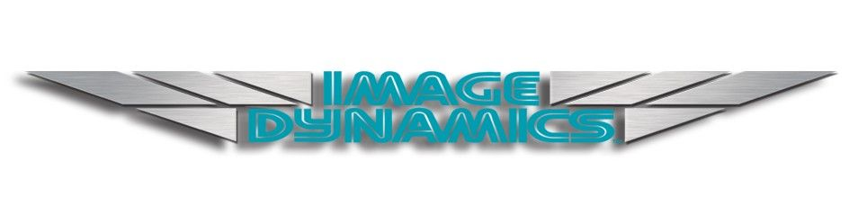 Logo Image Dynamics