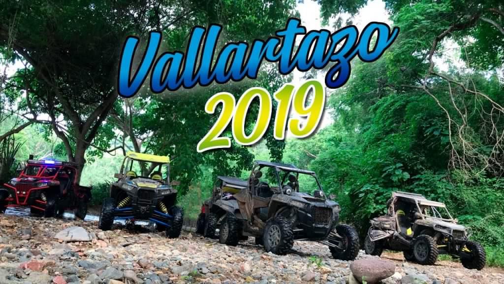 Vallartazo 2019