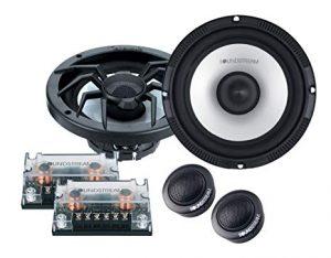 marca de sonido para carros - productos que ofrece soundstream