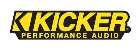 Kicker audio marca de sonido automotriz, el porqué de su nombre