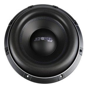 "RS12D4 (Subwoofer de 12"" doble bobina - JC Power)"