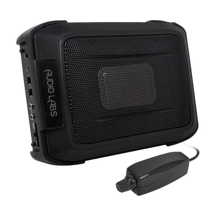 Audio Labs ADL-SAS68 de 6x8 pulgadas