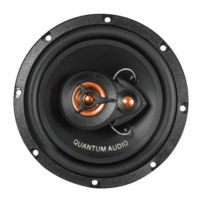 bocina para carro QUANTUM QS65
