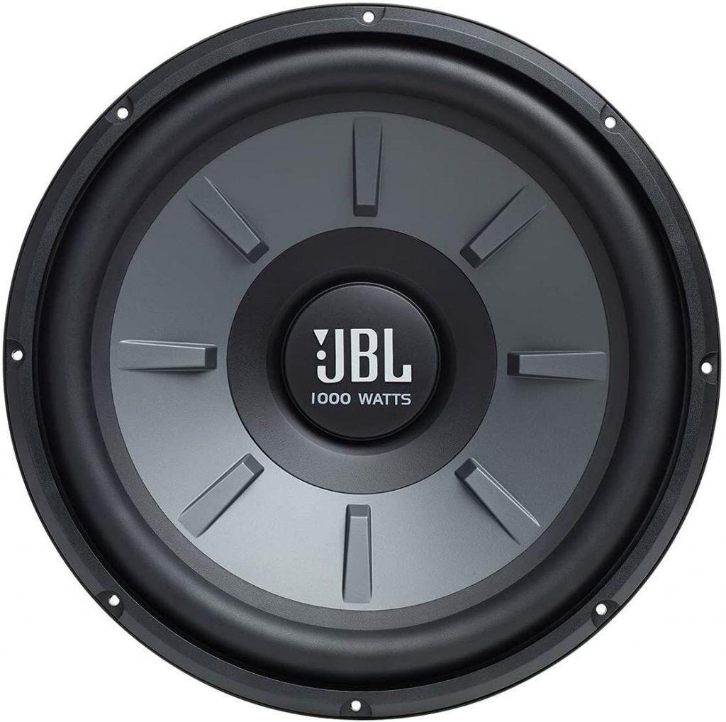Subwoofer JBL Stage 1210D